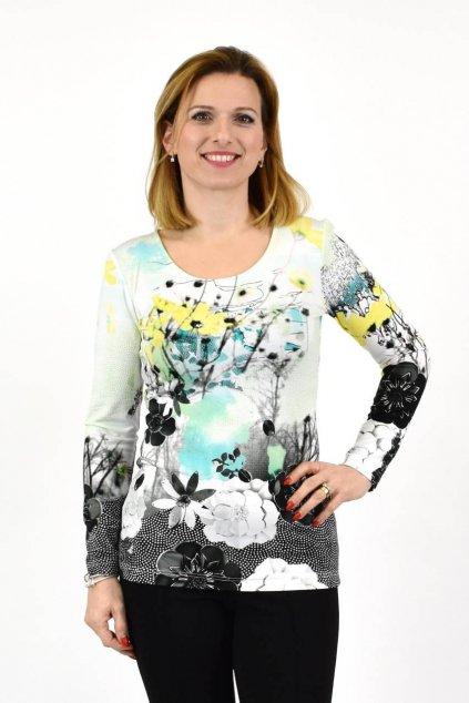 dámske-tričko-favab.sk.jpg