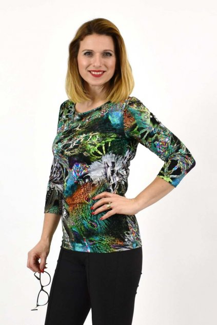 dámska-móda-tričko-favab.sk.jpg