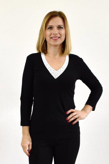 čierno-biele-tričko-favab.sk.jpg