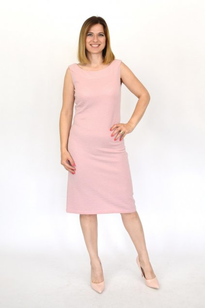 dámske šaty favan