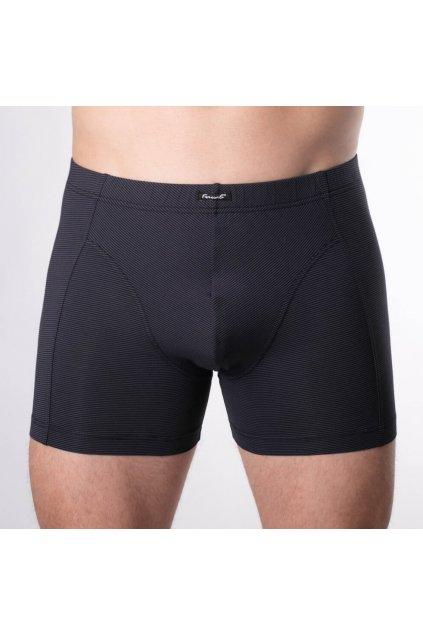 pánske elastické boxerky