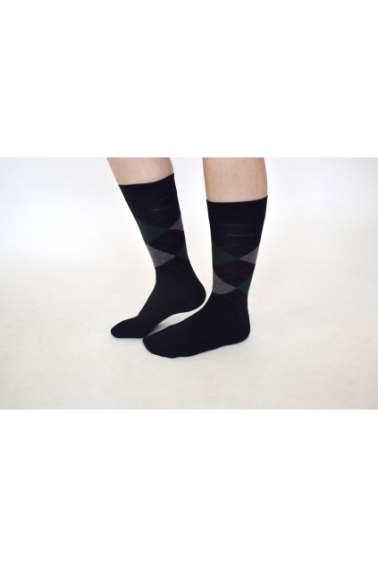ponožky favab
