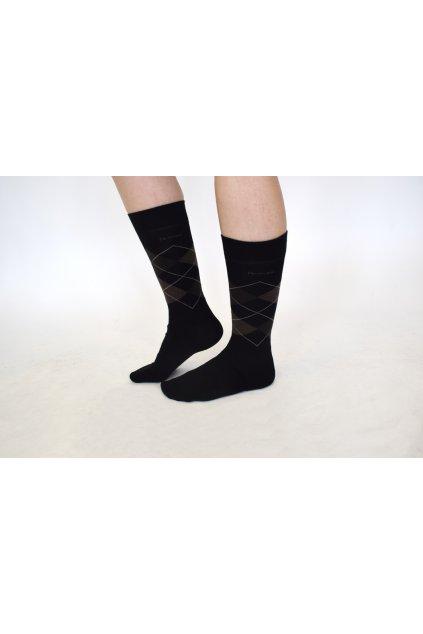 ponožky do obleku favab