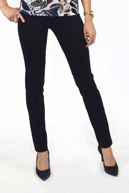 elegantné dámske nohavice
