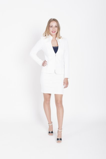moderný-biely-kostým-favab.sk.jpg