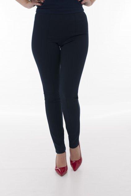 elastické nohavice