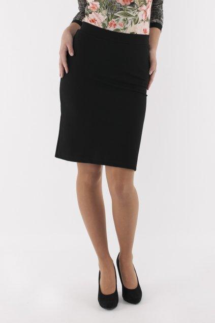 čierna-dámska-sukňa-favab.sk.jpg
