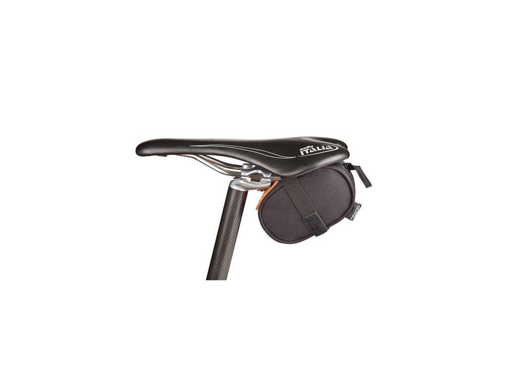 Podsedlová taštička Arundel Seatbag Dual