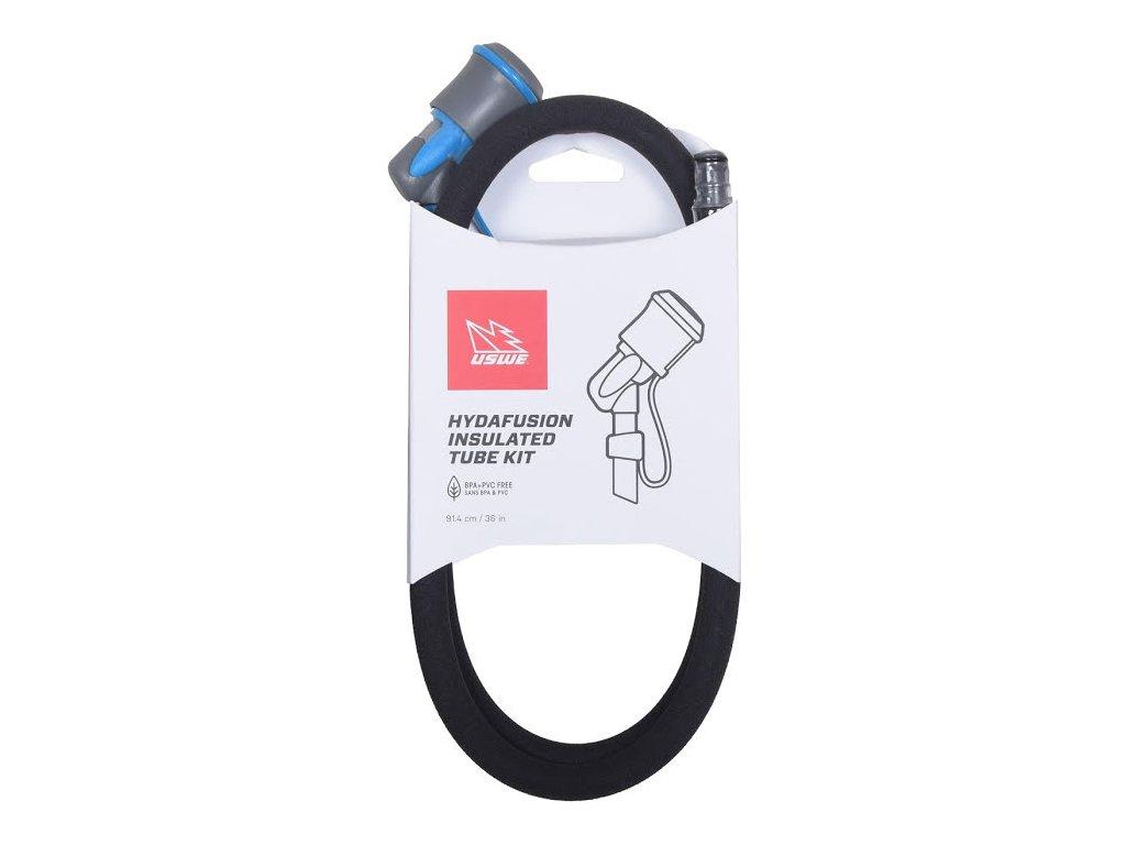 Hadice USWE Hydrafusion Insulated 90cm