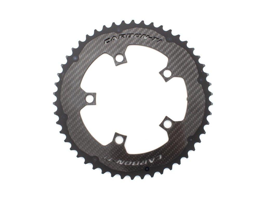 Carbon-Ti X-Carboring 50, 52, 53 x 110