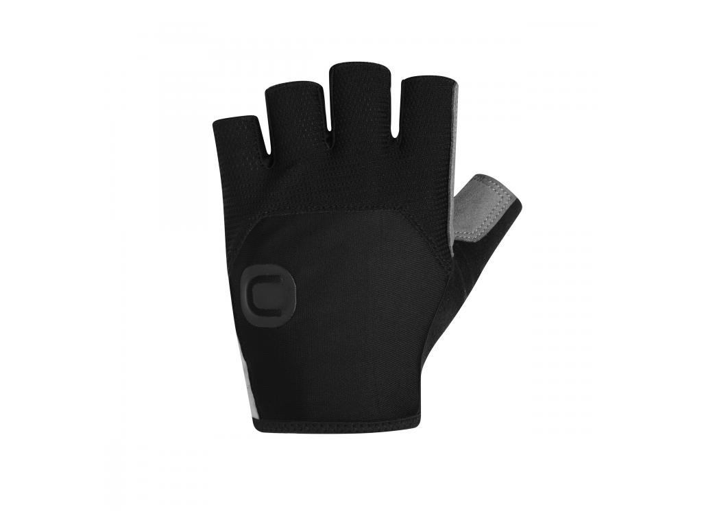 Rukavice Dotout Power Glove Black A18x010-900