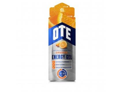 Energetický gel OTE Standart 56g