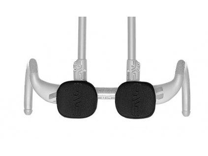 Loketní podpěrky Enve Bar Road TT Pad Set