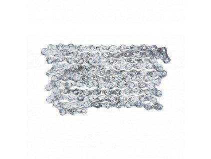 Řetěz CeramicSpeed UFO Shimano chain 11S