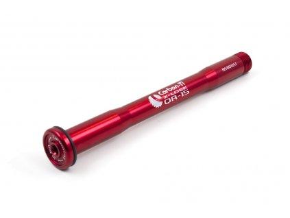 Carbon-Ti X-Lock QR15 X-RockShox Boost