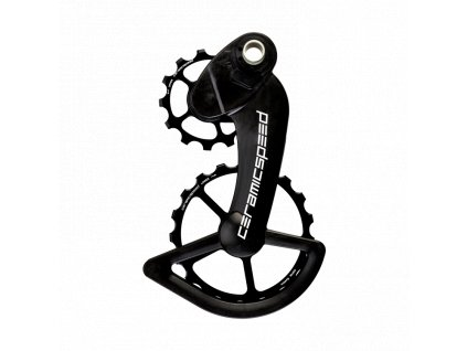 Kladka Ceramicspeed OSPW Campagnolo EPS/Mechanical 11Sp