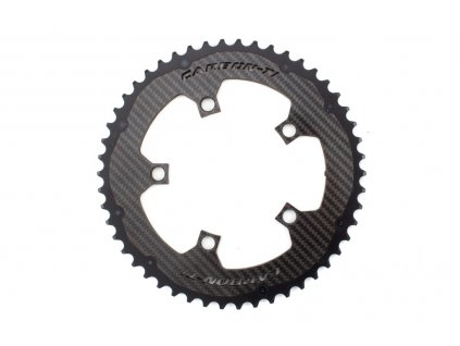 Carbon-Ti X-Carboring X-AXS 46, 48, 50 x 110