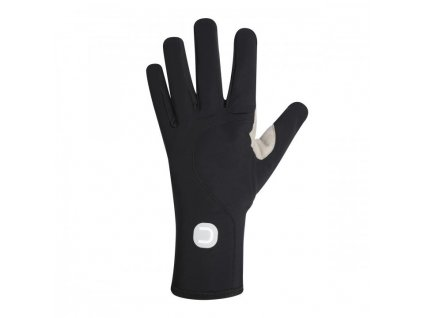 Rukavice Dotout Twister Glove Black A17x500-900