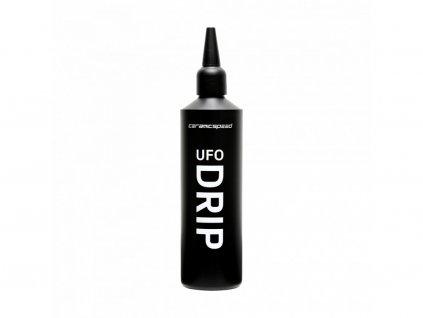Ceramicspeed UFO Drip