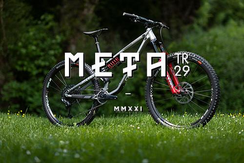NOVÁ META TR 29 2021