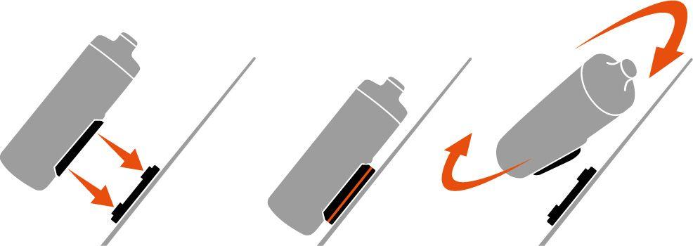 48384-fidlock-bottle-twist-set
