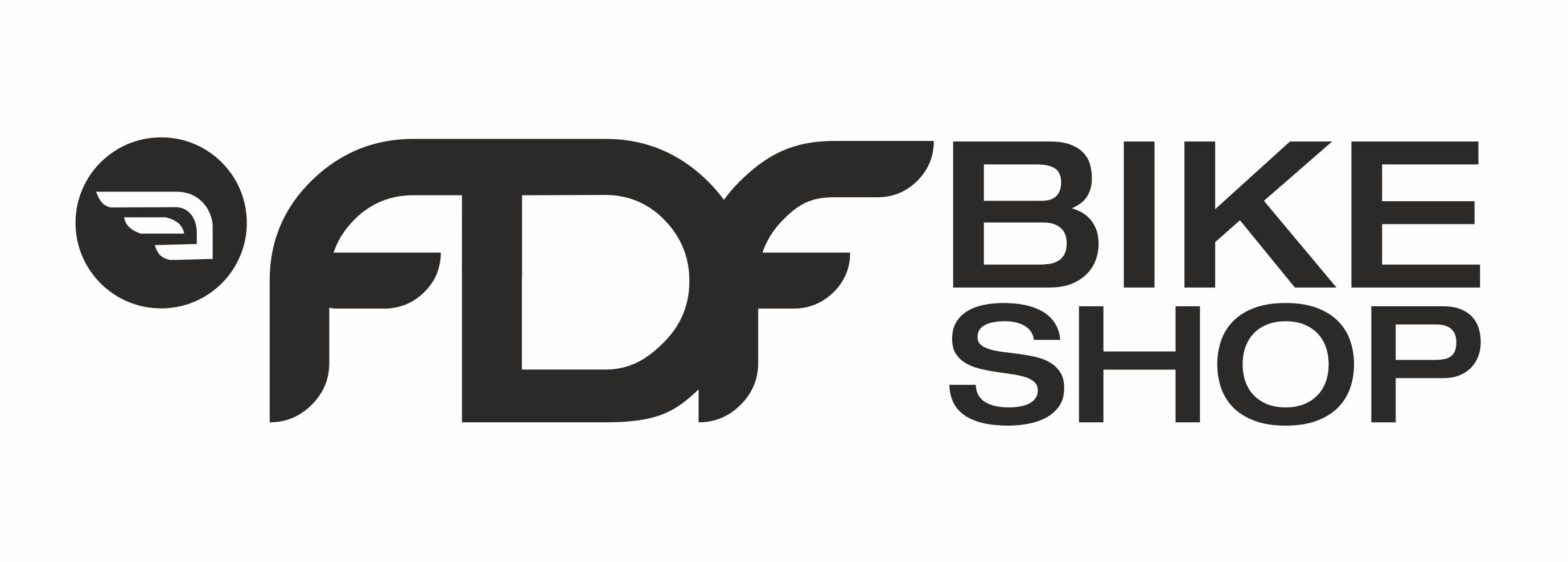 FDF Bike Shop