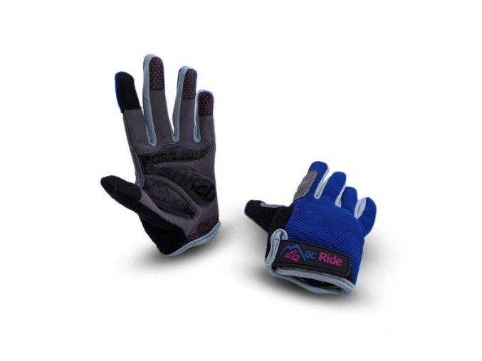 gloves 590x