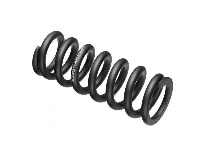 60119 rockshox metric coil