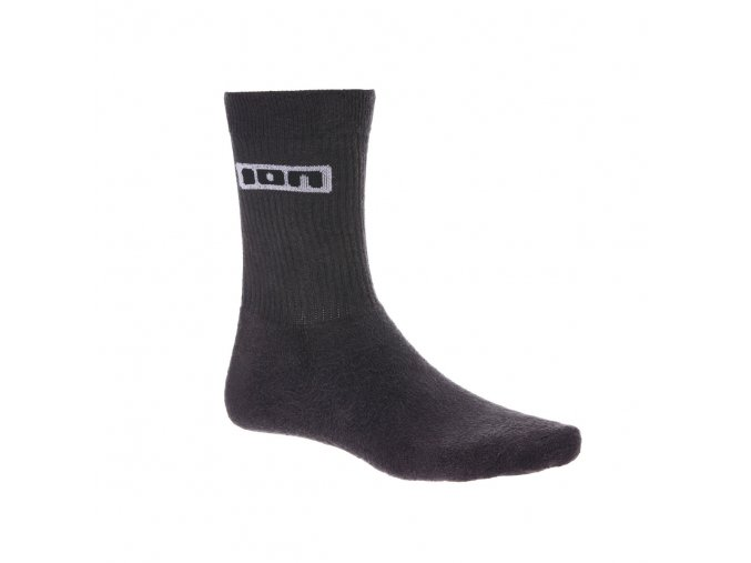 47130 5905 ION Socks Sonic