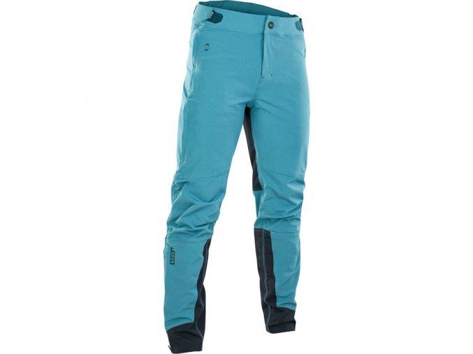 ION kalhoty Softshell Shelter 2021