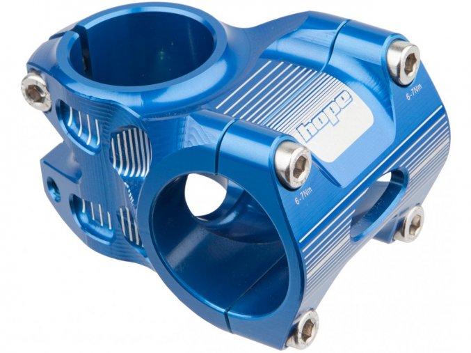 Hope FR AM 31 8 Stem blue 35 mm 0 40694 274804 1561707975
