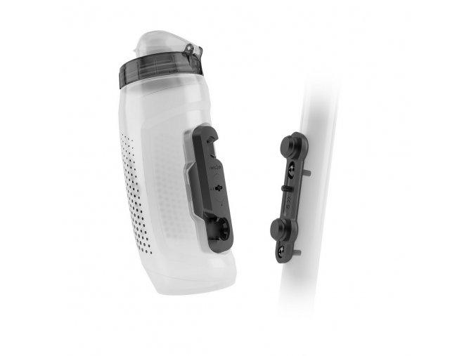 09636 001032(CLR) TWIST bottle 590 bikebase