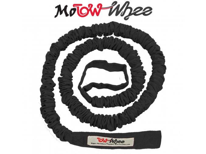 MoTowWhee+Coil+W+Logo