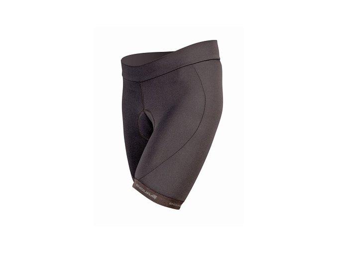 486 vyr 113damske kratasy endura xtract shorts e6037