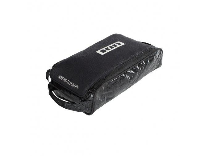 47700 7051 ION Universal Shoe Bag