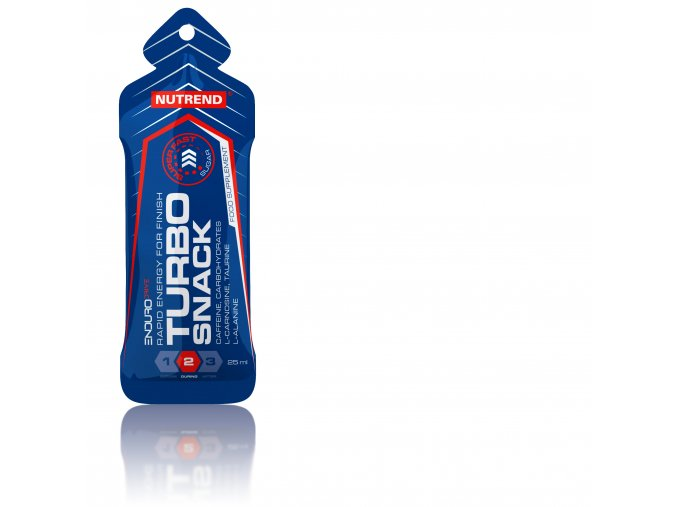 TurboSnack 25ml