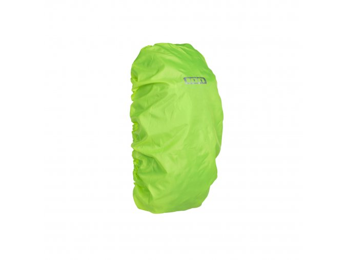 47700 7005 ION Backpack Raincover