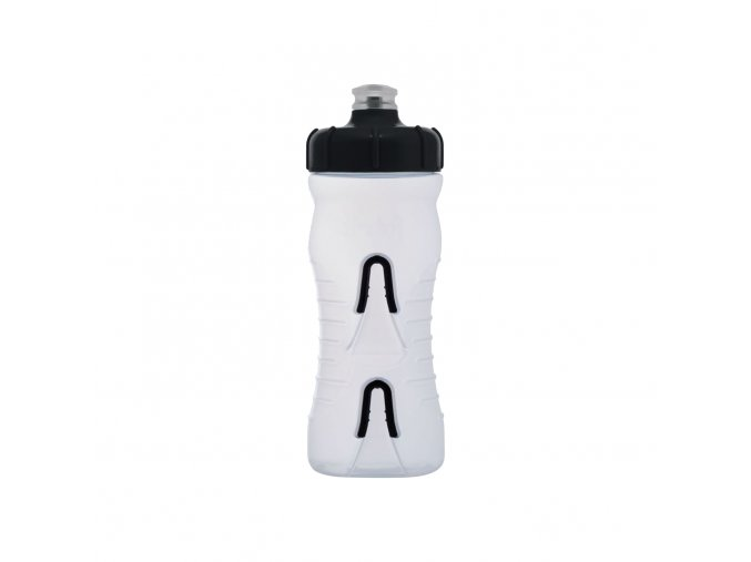 Fabric Cageless Bottle 600ml ClearBlack Main 1500x1500