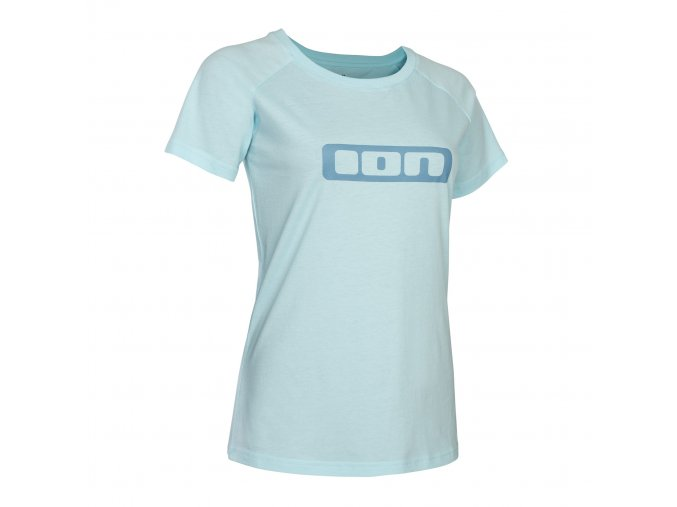 ION triko SS Ion Logo Wms 2018