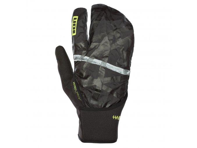 ION rukavice Haze AMP 2019