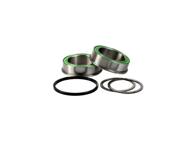 PF 41 30mm BOTTOM BRACKET e1431521624897
