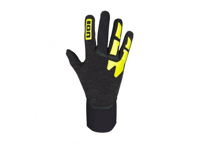 47600 5929 ION Glove NEO f