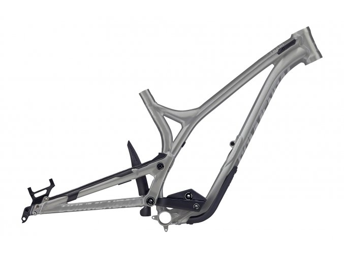 FRAME SUPREME DH 29 ANODIZED 2019