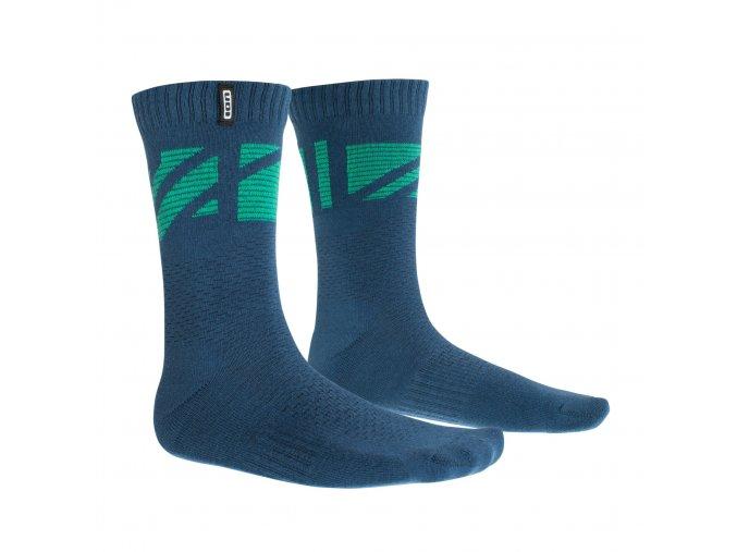 ION ponožky Traze 2019