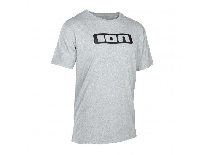 ION triko SS Logo 2020