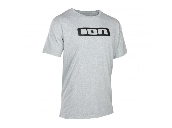 ION triko SS Logo 2021