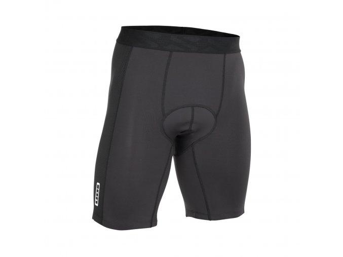 ION kraťasy In-Shorts LONG 2022