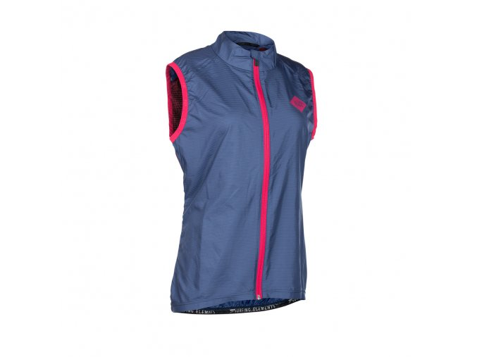 47703 5493 ION Wind Vest SHIELD f
