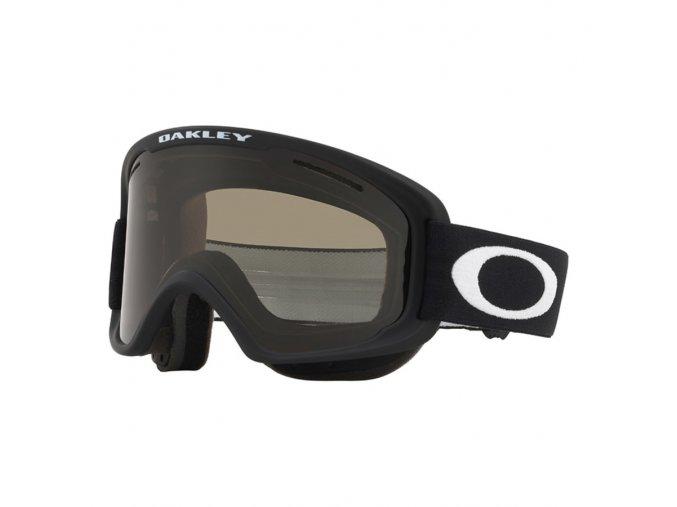 oacley brýle