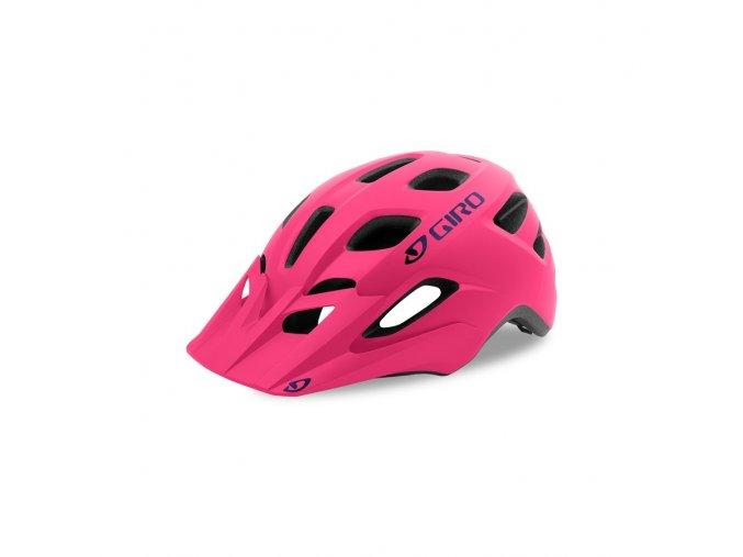 Tremor pink 2